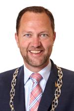 Milo Schoenmaker